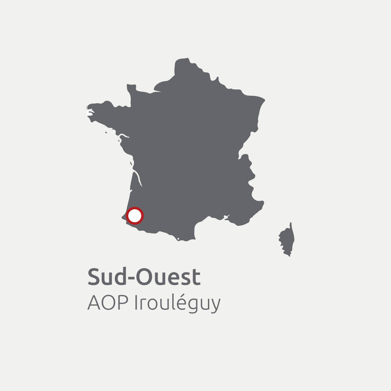 aop_irouleguy