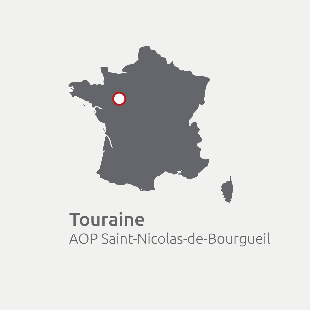 aop_saintnicolasdebourgueil