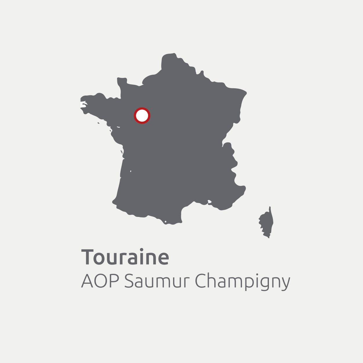 aop_saumurchampigny