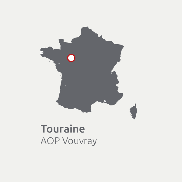 aop_vouvray