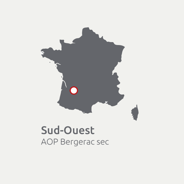 AOP_Bergerac_sec
