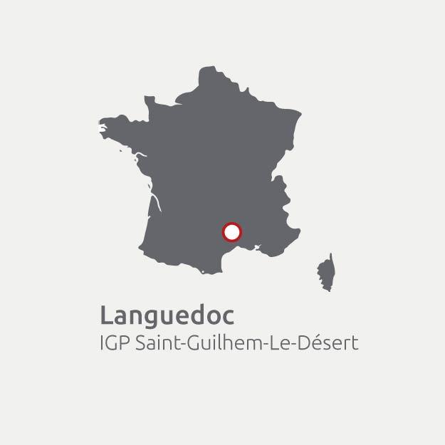IGP_SaintGuilhemLeDesert