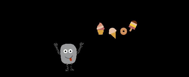 levures et fermentation